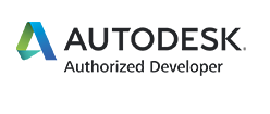 Autodesk Developer