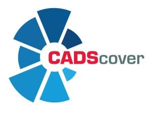 CADS cover logo