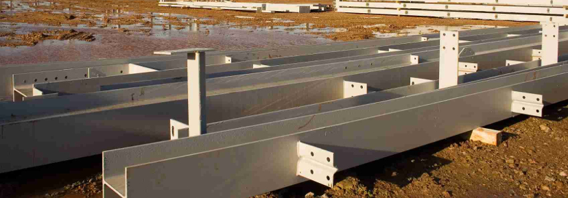 CADS Steelwork