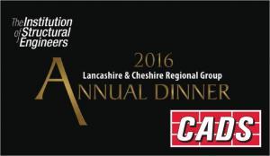 CADS Award Sponsorship