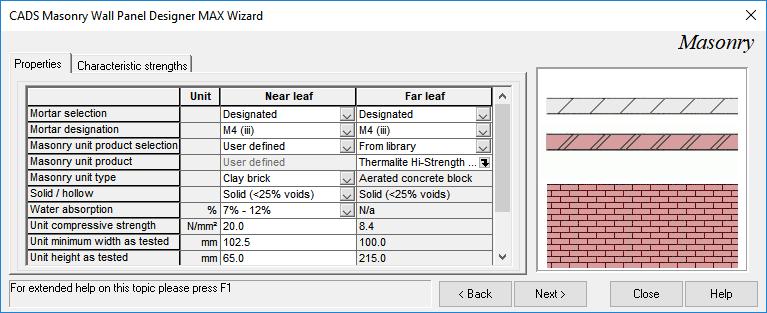 MWPD MAX Input 2