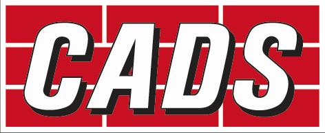 CADS UK