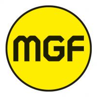 MGF Design Services Ltd