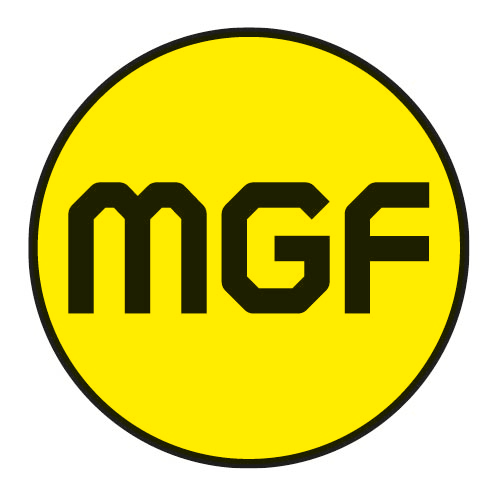 MGF Design Services Ltd