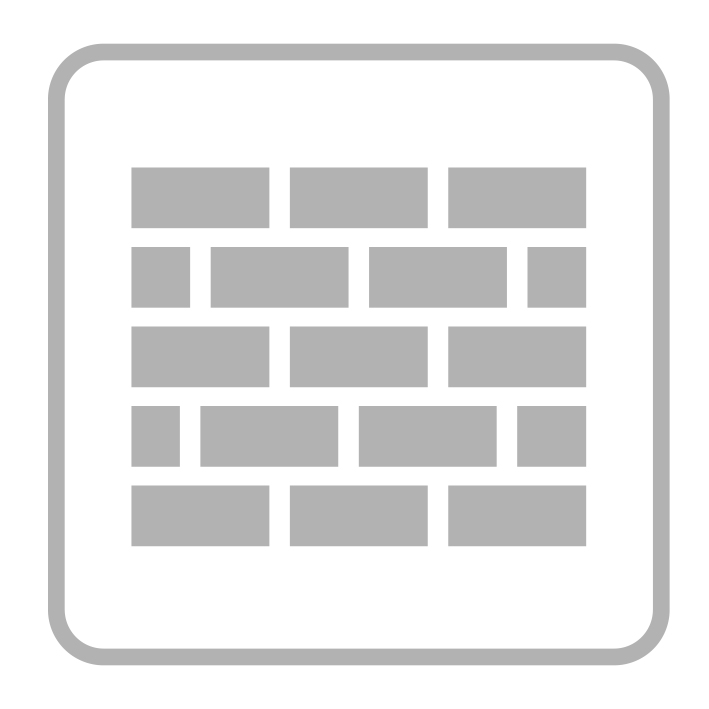 Masonry wall panel designer
