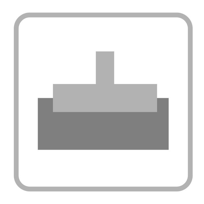 RC pad designer