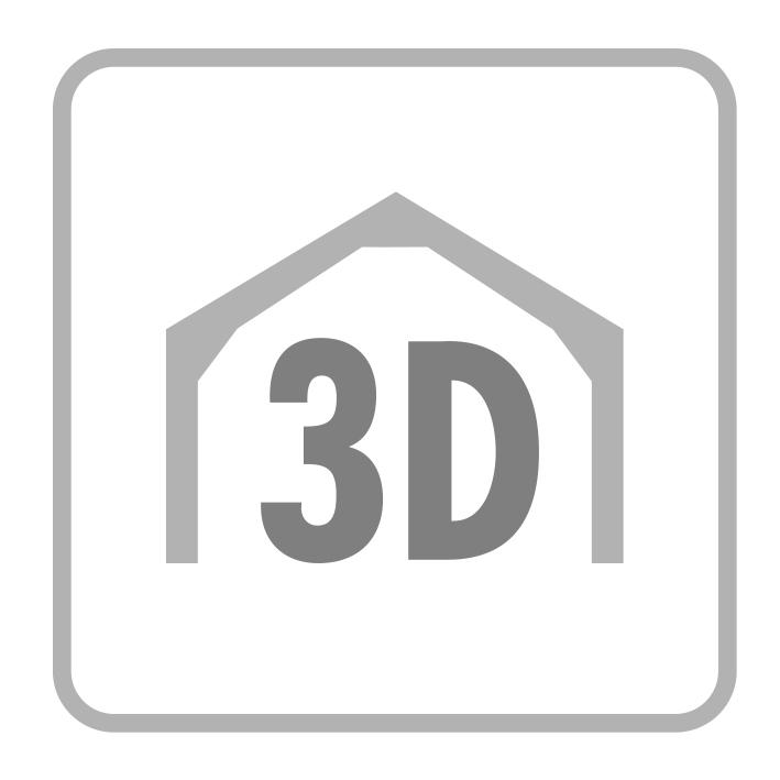 smart portal 3d