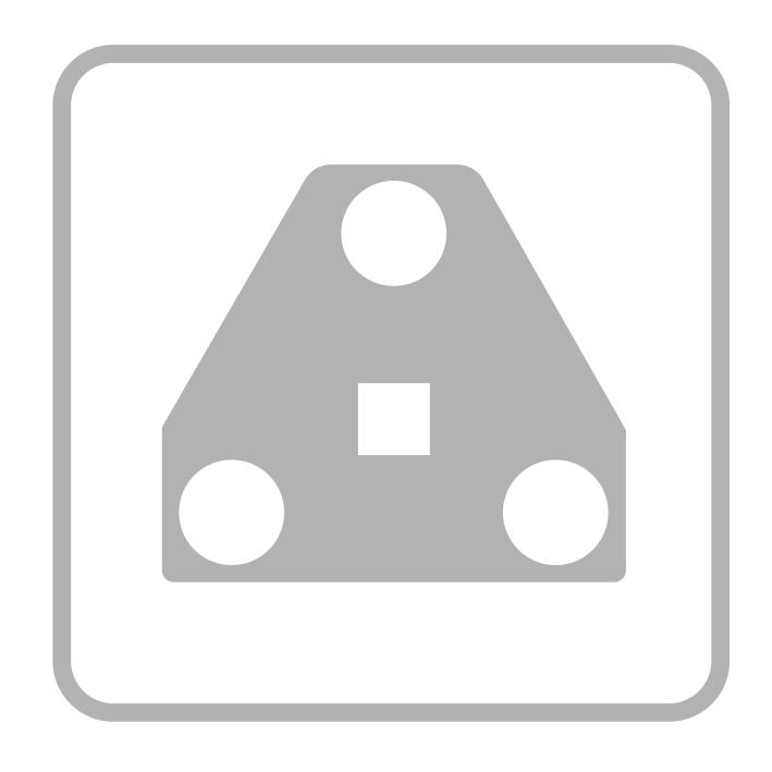 RC Pilecap designer