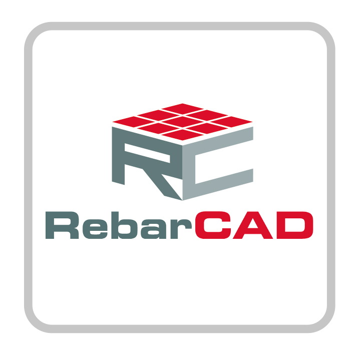 RebarCAD