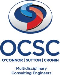 O'Connor Sutton Cronin
