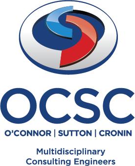 OCSC Logo