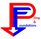 Piling & Foundations